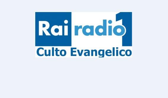Il Culto evangelico cancellato dai palinsesti RAI di Friuli e Sardegna