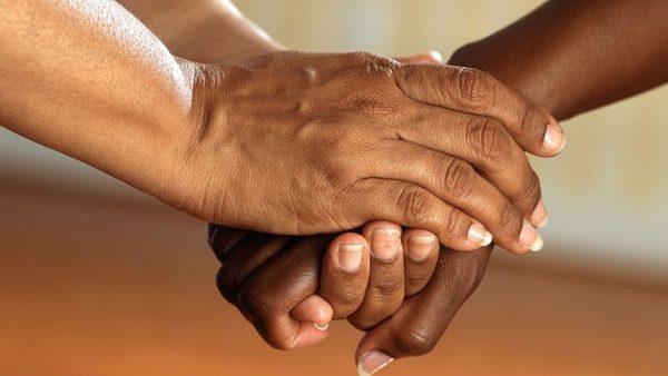 Macerata. Gli evangelici italiani: no a razzismo e xenofobia