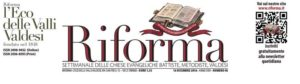 riforma