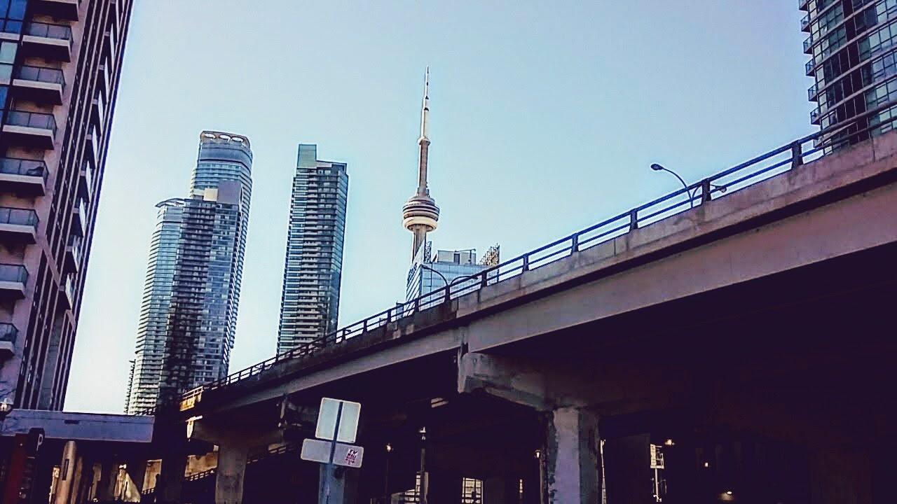 Miglior sito di incontri Toronto
