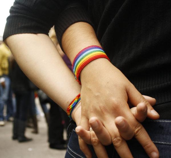 L'orientamento sessuale non è una scelta, ma un dono di Dio