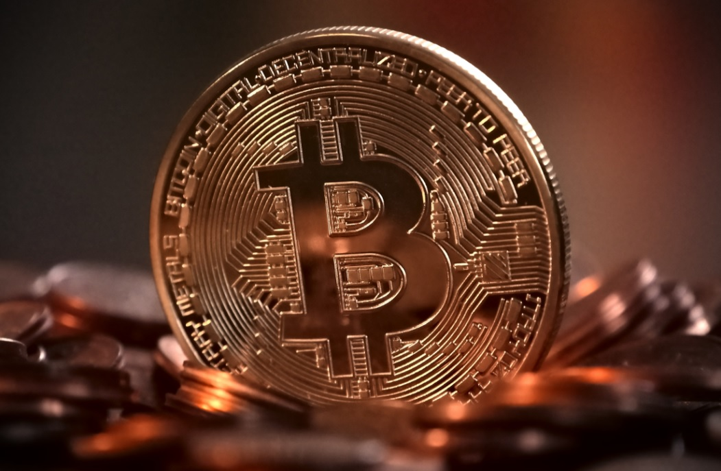 bitcoin svizzera associazione bangla bitcoin
