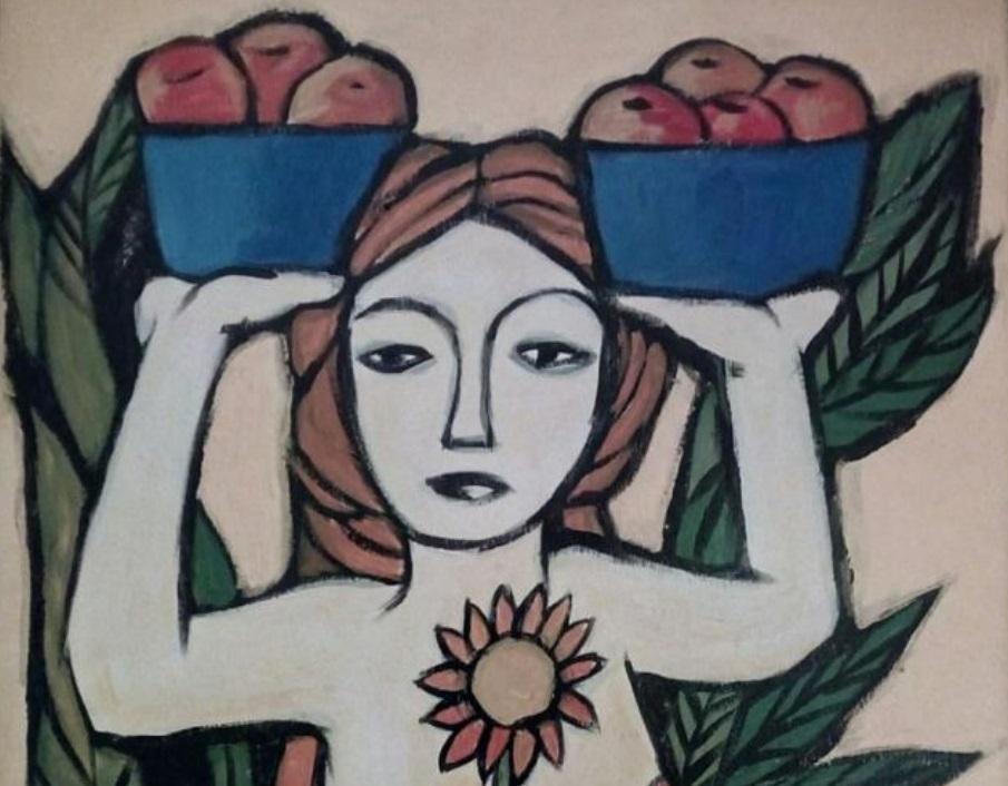 o que acompanhar com baked beans fim de semana romantico com massagens acompanhante de luxo paco de arcos aplicaes conhecer mulheres em toronto