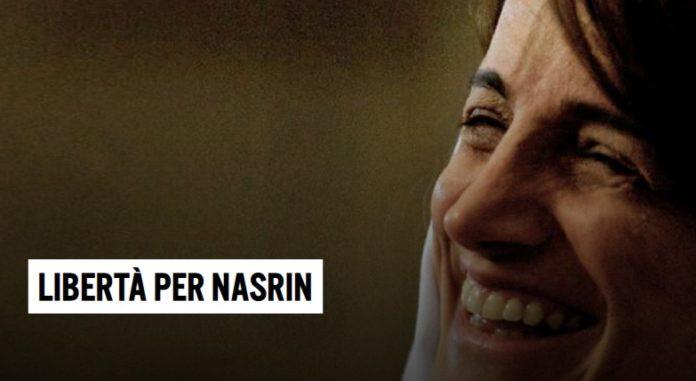 https://www.amnesty.it/appelli/liberta-per-nasrin/