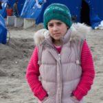siria KEK