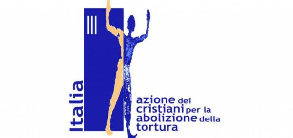 ACAT. Veglie e preghiere contro la tortura