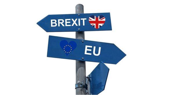 Brexit. Chiese protestanti: lasciamo l'Unione, ma non l'Europa