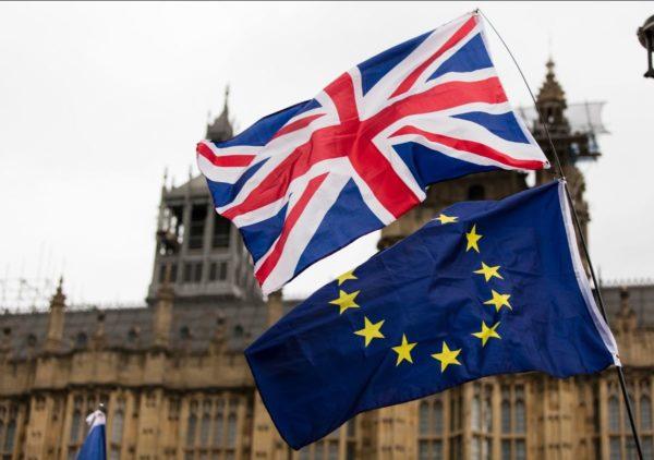 Brexit. Conferenza chiese europee (KEK): impegno ecumenico non cambia