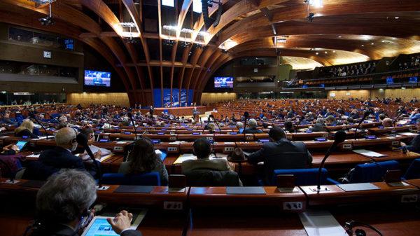 Migranti, il Consiglio d'Europa chiede di facilitare la creazione di corridoi umanitari dalla Libia
