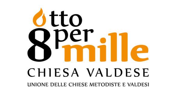 Dal 4 gennaio apre il bando 2021 dell'Otto per mille valdese