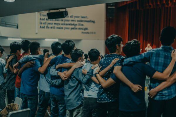 La prima Giornata internazionale della fratellanza il 4 febbraio 2021