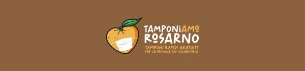 Tamponiamo Rosarno, oltre un terzo dell'obiettivo della raccolta fondi raggiunto