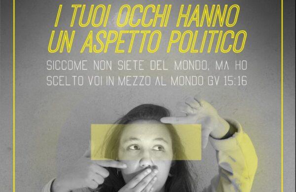 """Al via il """"Campo Studi FGEI 2.0"""""""