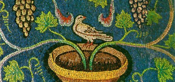 18/25 gennaio 2021. La Settimana di preghiera per l'unità dei cristiani (SPUC)
