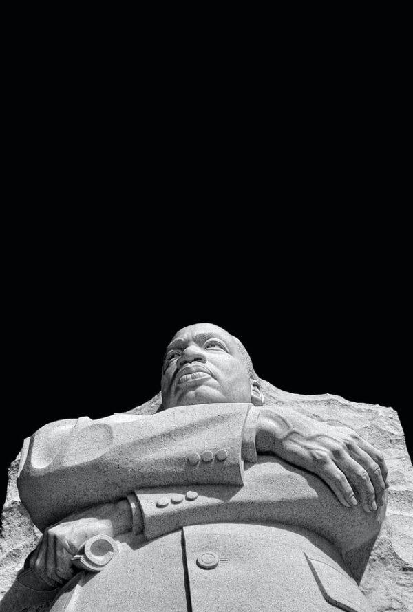 """Usa, """"Democrazia sotto assedio"""""""