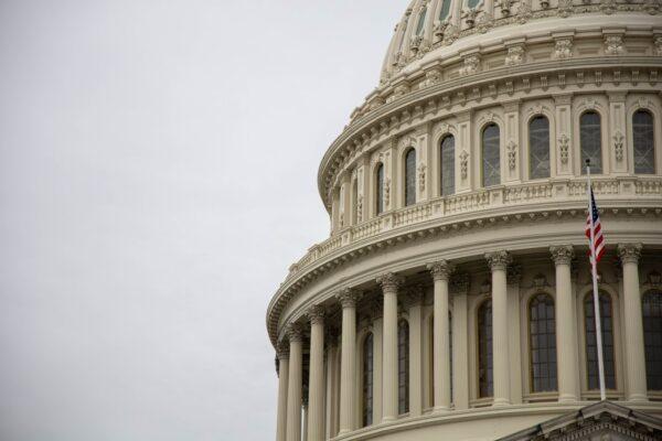 Usa 2020, il giorno dopo l'assalto al Congresso