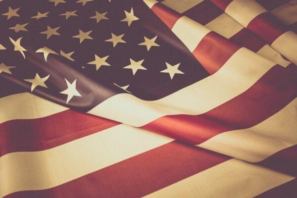 L'incubo americano
