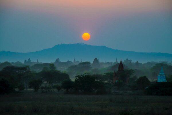 Luterani mondiali. Condanna per la violenza in Myanmar
