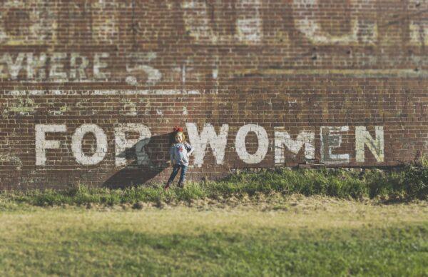I ruoli delle donne nelle chiese